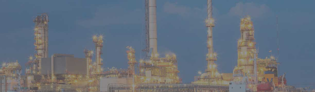An Oil and Gas partner to reduce costs manage risk and increase profitability